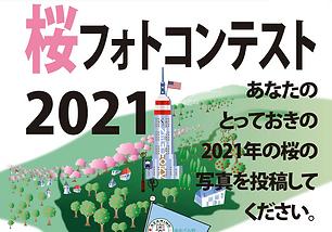 桜フォトコン2021.png