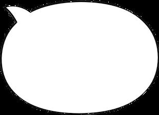 fluffy-speech-bubble-17-500x369_Fotor_ed