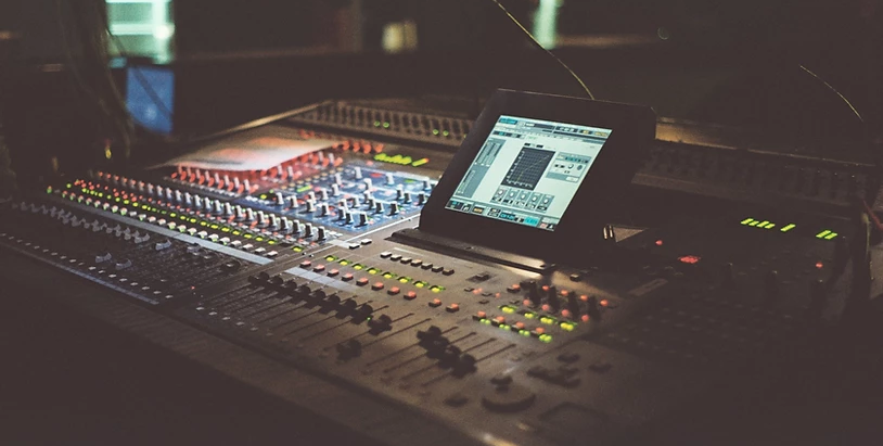 Mixing Secrets Every Music Producer Should Know In Their First 5 Years!