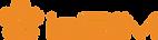 isBIM logo 20180927a-light orange.png