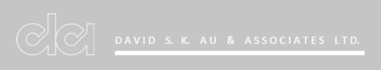 David S K Au & Associates