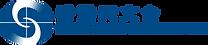 2018_NewHKO_Logo.png