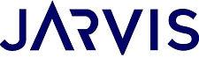 Jarvis logo AI (1).jpg