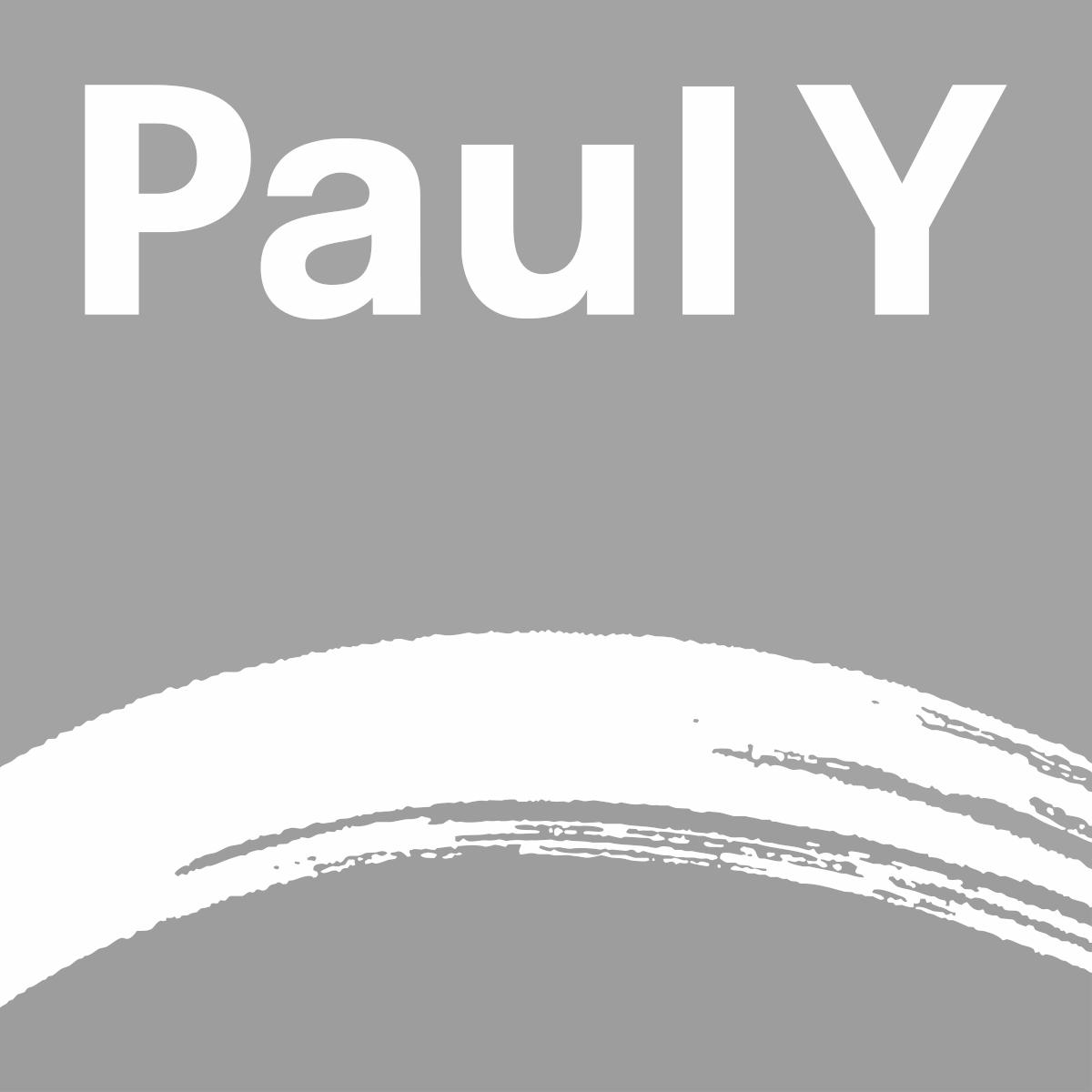 Paul_Y