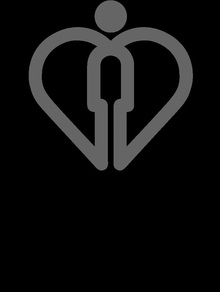 Hospital-Authority-logo_edited