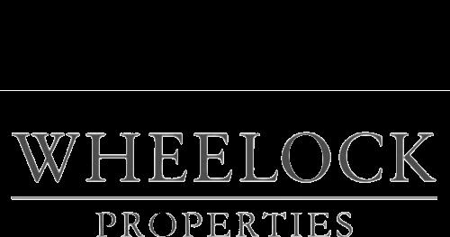 Wheelock Properties