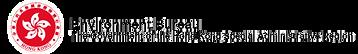 enb_logo_eng.png