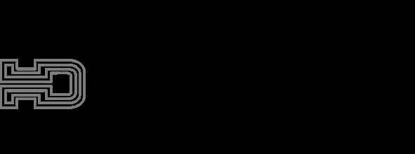 Hysan-logo_edited