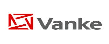 Vanke