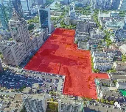 Hangzhou Hang Lung Plaza
