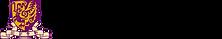 cu_logo_4c_horizontal.png