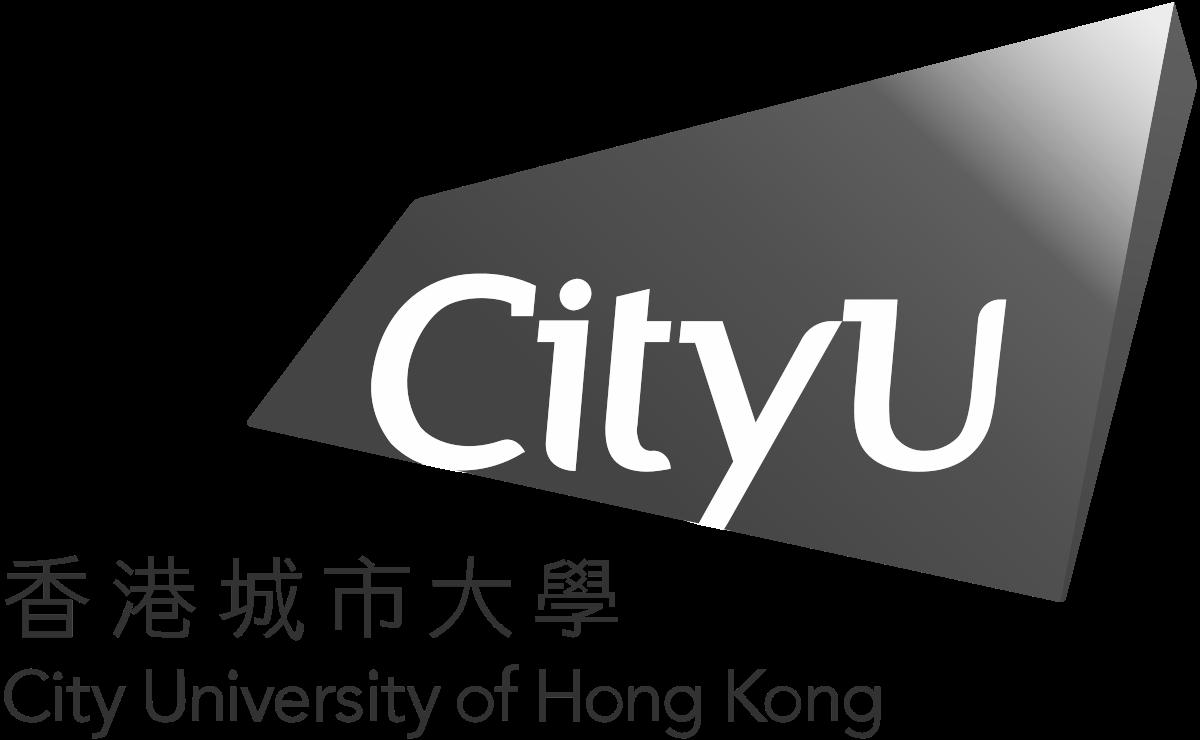 HK City Uni