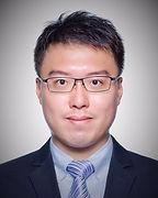 Michael Leung.JPG