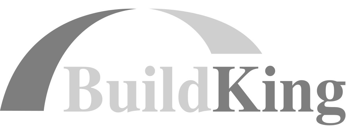BuildKing
