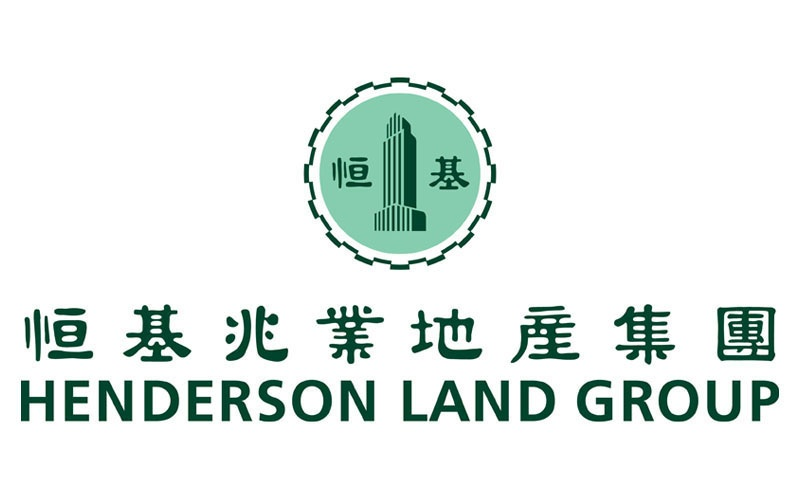 Henderson Land Group
