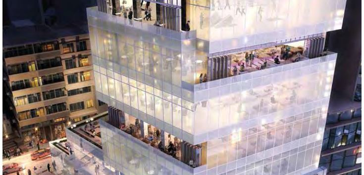 Autodesk BIM Honorable Mention 2015  Client: Henderson Development Agency Limited  Project: BIM… from Virtuality to Augmented Reality  Location: 80 Queen's Road Central, Hong Kong  Type: Commercial Development  Scheduled time of completion: 2017