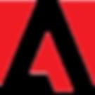 Adobe-logo-880x660.png
