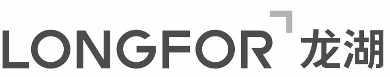 LongFor