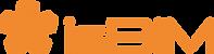 isBIM Logo20181018.png