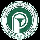 guangzhou panyu.png