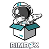 BIM BOX.png
