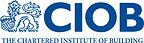 NEW_CIOB-logo_reflexblue_WEB (2) (1).jpg