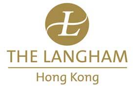 langham-hotel-logo