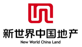 New World China Land