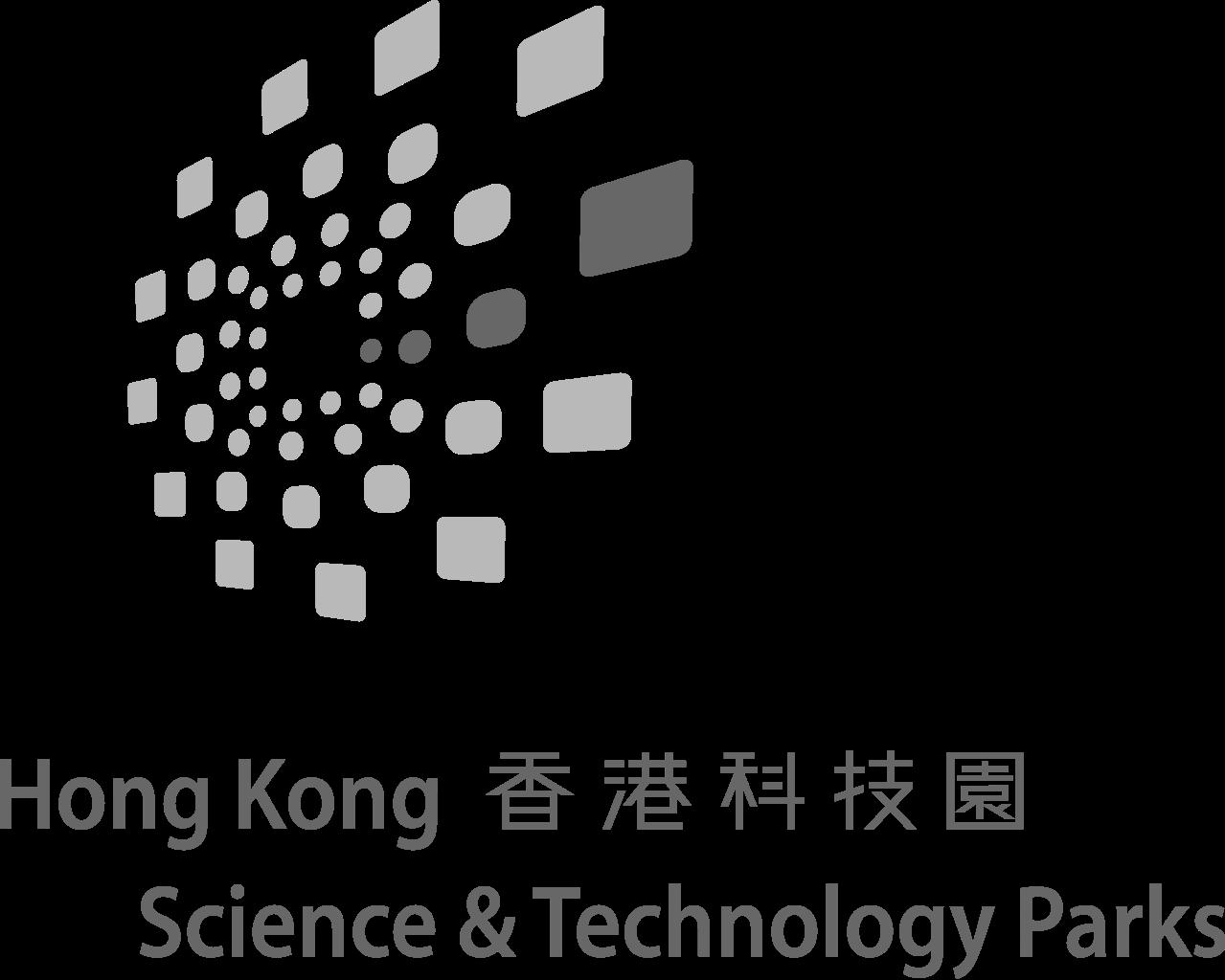Hong_Kong_Science_&_Technology_Parks_edi