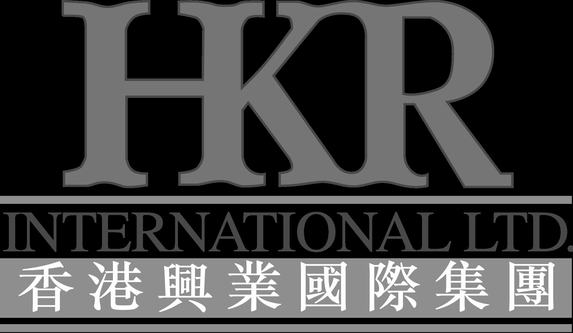 2000px-HKRIntl_logo_edited