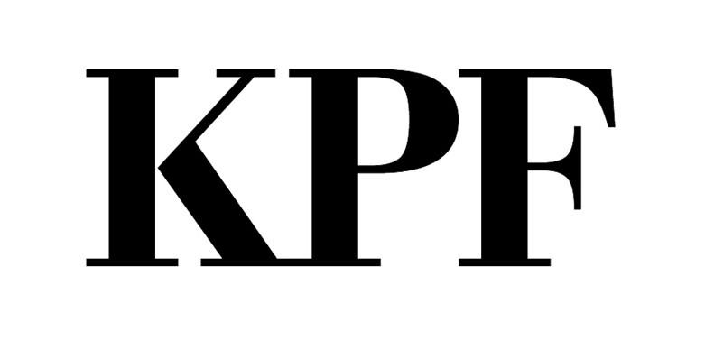 KPF-large-e1431113943724
