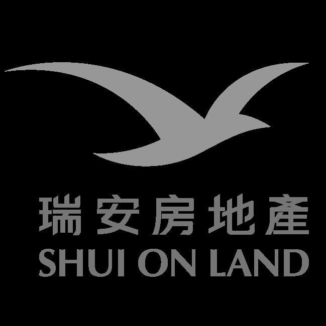 Shui On Land