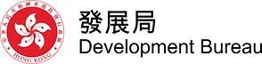DEVB_logo(ai).png