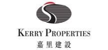 Kerry Properties