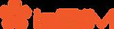 isBIM logo 20181207.png
