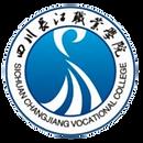 sichuan changjiang.png