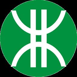 Shenzhen MTR