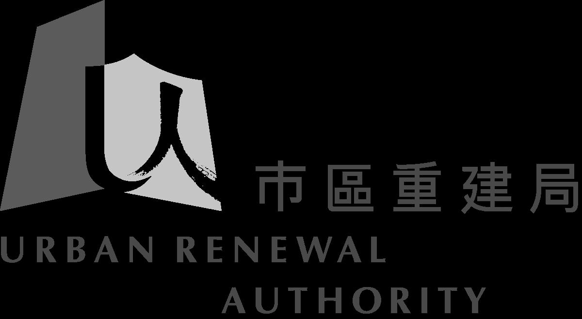 Urban_Renewal_Authority