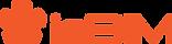 isBIM logo 20181129.png