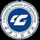 chongqing IE.png