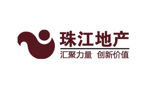 Zhujiang Land