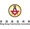 HKCA.png
