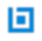 bluebeam_logo-500x500.png