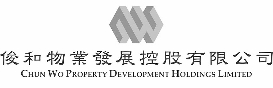 Chun Wo Property Development