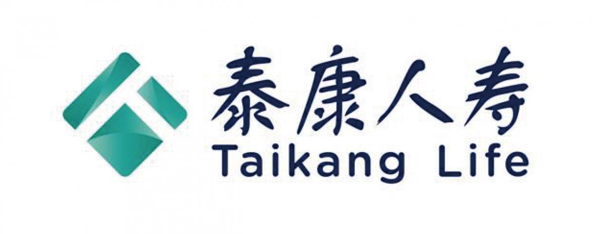 57a7e3124e582_子公司(泰康人寿)logo