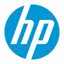 HP (1).png