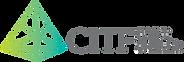 logo V1 透明.png