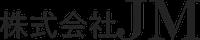 ja_logo_black