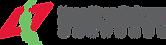 HKSiA-Logo-04.png