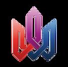 bimtrack_4041_logo_1565767588_tdxvf (1).